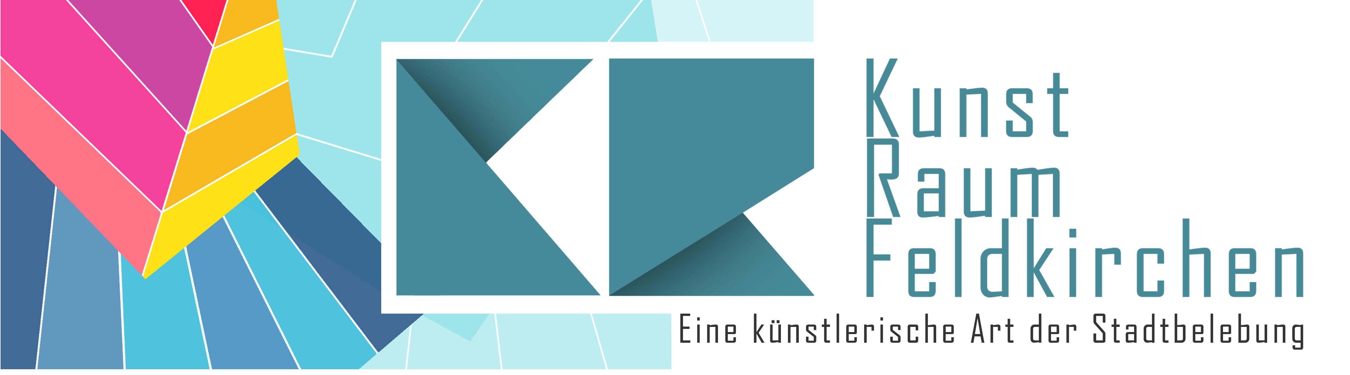 KunstRaum Feldkirchen
